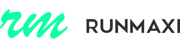 run-maxi-logo-vertical@3x